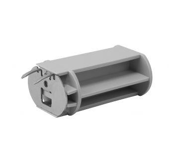 STAS DrywallXpress tool