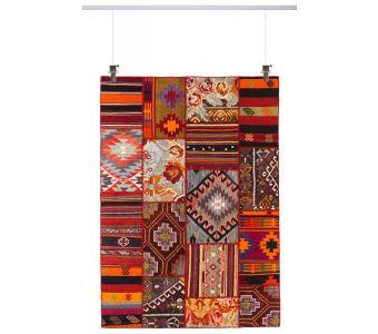 STAS quilt hanger set